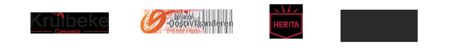 banner sponsor logo